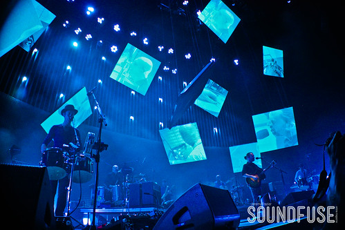 Radiohead at The Palace of Auburn Hills on June 11th, 2012-24.jpg