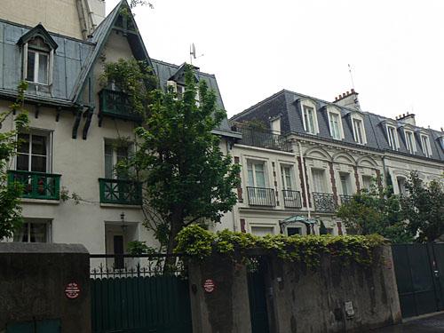 rue massenet 2.jpg