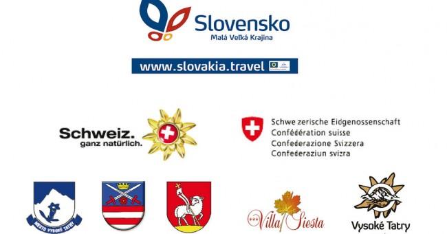 Švajčiarská výprava zo St. Moritz