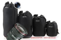 RAWSHOP.VN chuyên phụ kiện máy ảnh - hàng hoá đa dạng phong phú - giá hợp lý - 13