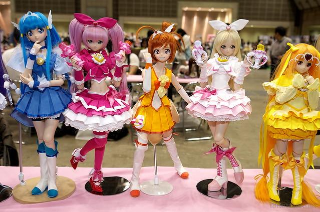 DollsParty27-DSC_3981