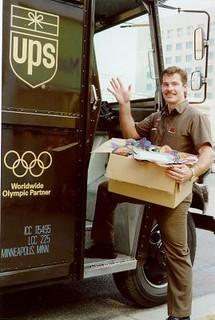 ups_delivery_small.jpg