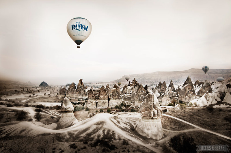 7203429320 41ccf8108f c Bobbing Like Apples in Cappadocia with @RoyalBalloon