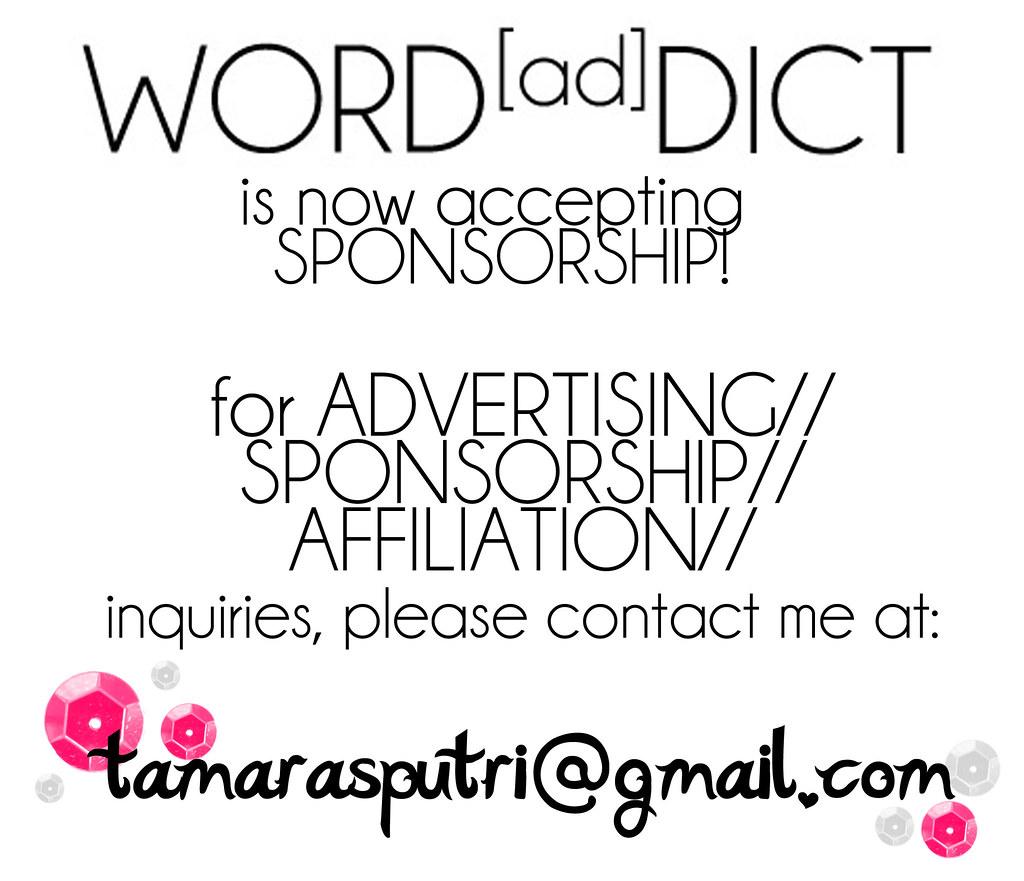 INFO - sponsorship.jpg