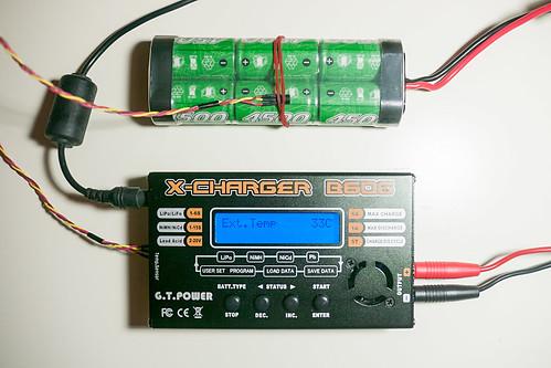 1-charger-battery-sensor