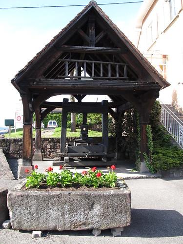 dambach la ville- chateaux- bernstein- ortenbourg 366
