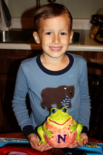 Nathan-and-his-frog