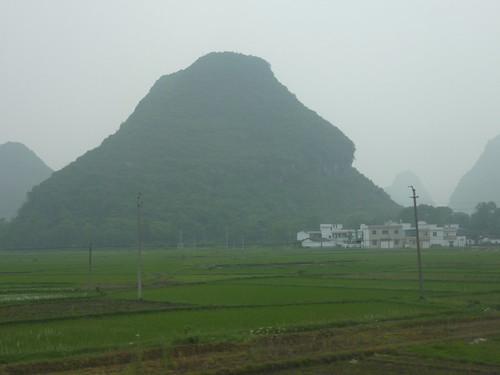 C-Guangxi-Route Nanning-Yangshuo (92)