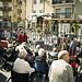 Despedida Rocio en Arjona Valera 2012-3221