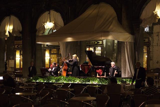 200 - Cafe Florian