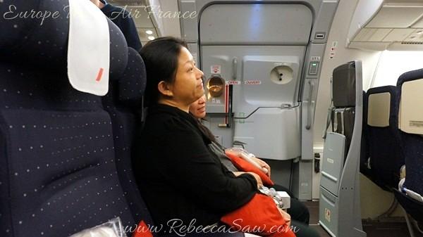Air France  (4)