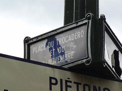 place du Trocadéro.jpg
