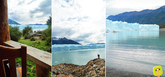 perito moreno glacier hike 13