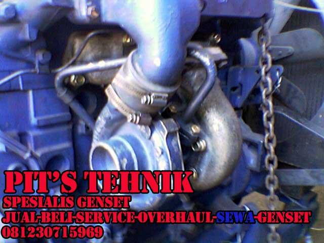 Jual-Beli-SEWA-Tukar-Tambah-Repair-Maintenance-Troubleshooting-Genset-Generator-Set-20-2000-kVA-DIJAMIN-Pits-Tehnik-sewa-genset-murah-bali- 155