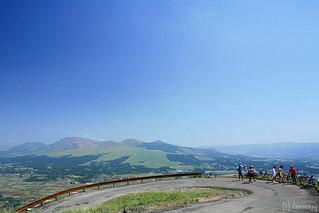 the road of laputa