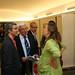 25.5.2012 Foro Internacional Parlamentario / 5.25.2012 Parlamentary Forum