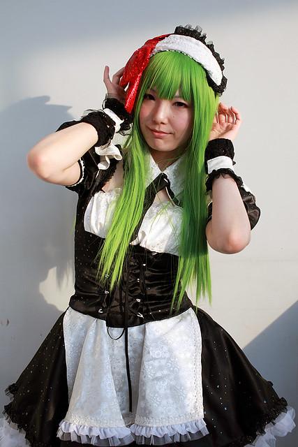 13_aki_09