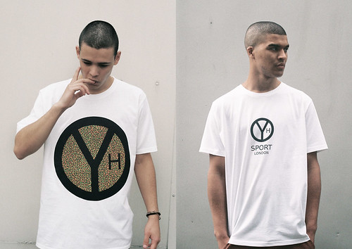 lb-shirts-1