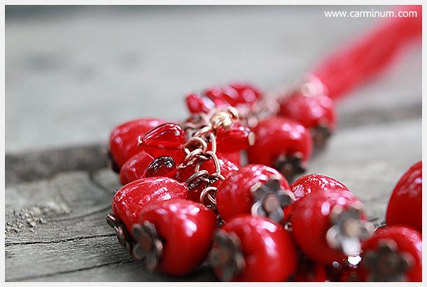 cherry_10