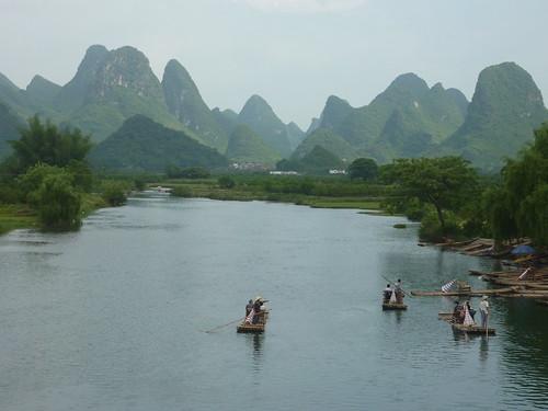 C-Guangxi-Yangshuo-Tour-Yulong (11)