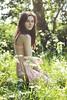 photoshoot reedit 23