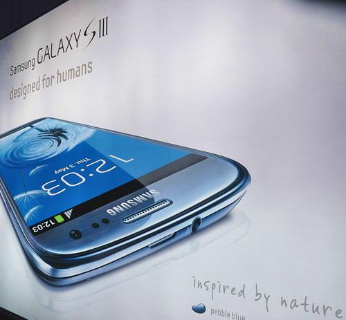 Samsung S3 2