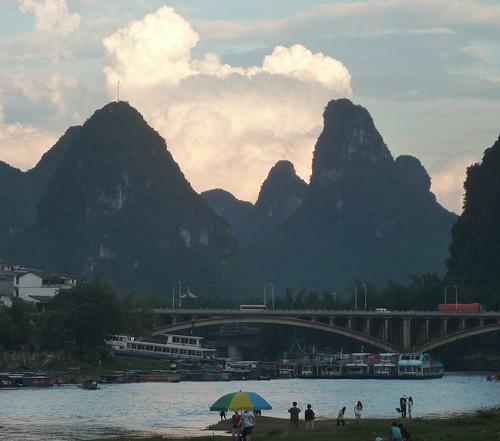 C-Guangxi-Yangshuo-Soleil 2 (62)