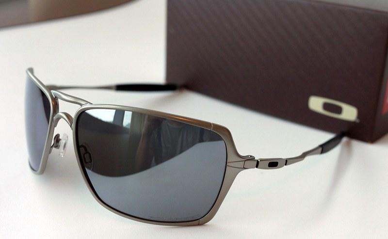 oakley inmate sunglasses for sale  oakley inmate oakley sunglasses sale