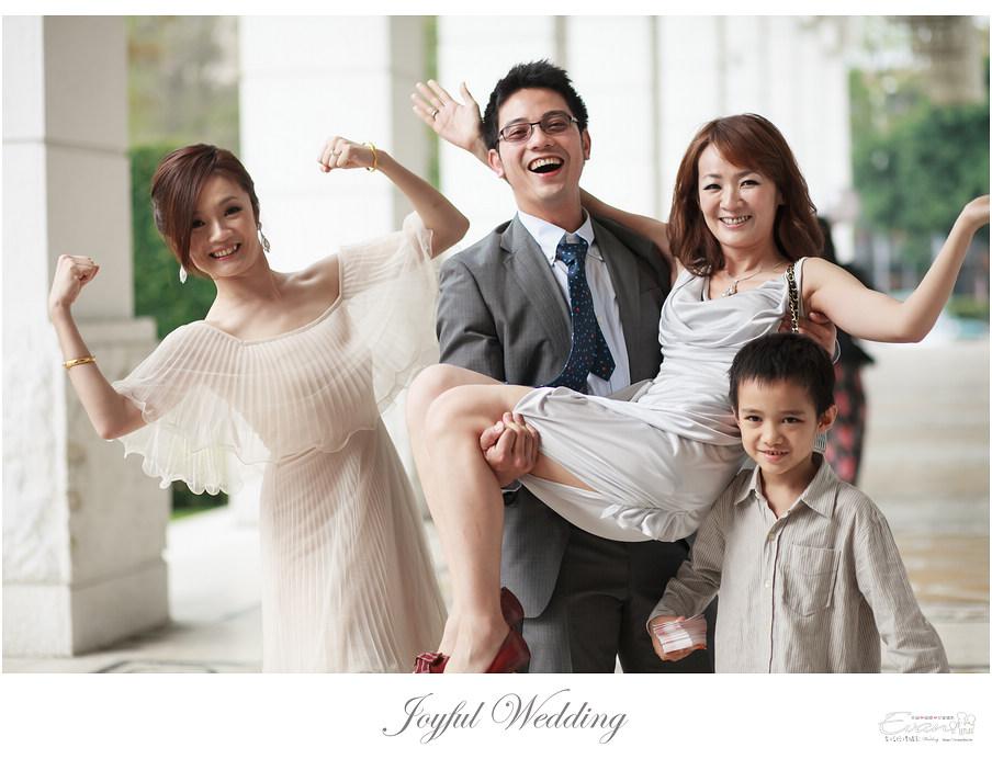 婚禮攝影 婚禮紀錄 婚攝 小朱爸_00135