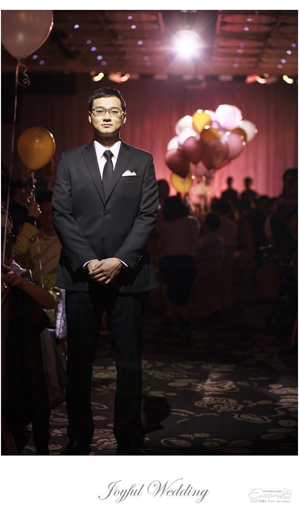 婚禮攝影 婚禮紀錄 婚攝 小朱爸_00033