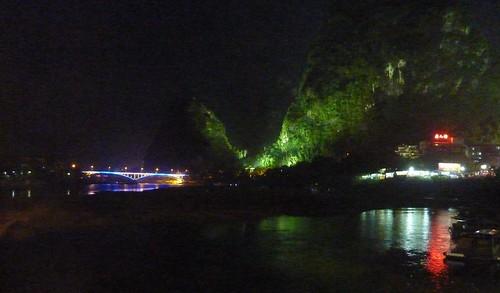 C-Guangxi-Yangshuo-Soleil 3 (58)