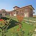 Borgo Antico - appartamenti