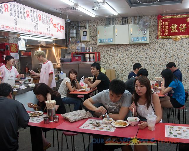 Shilin Night Market-104.jpg