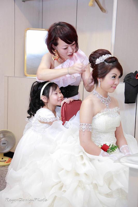 Wedding_0401