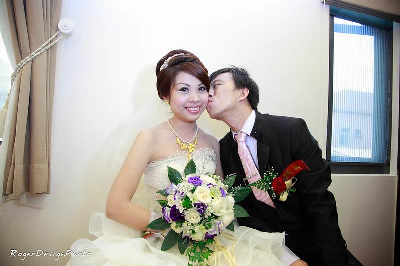 Wedding_0238