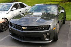 chevrolet, automobile, automotive exterior, wheel, vehicle, automotive design, compact car, bumper, land vehicle, chevrolet camaro, muscle car, coupã©,