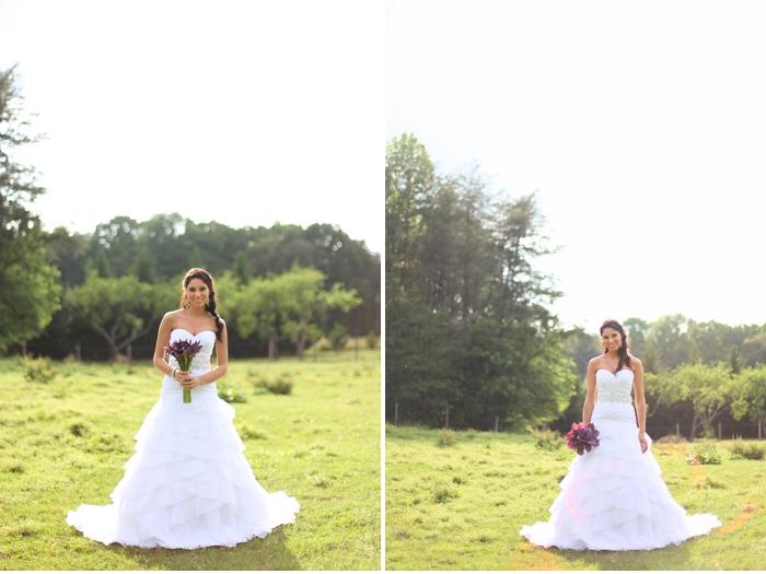 BrittanyBridalsblog_003