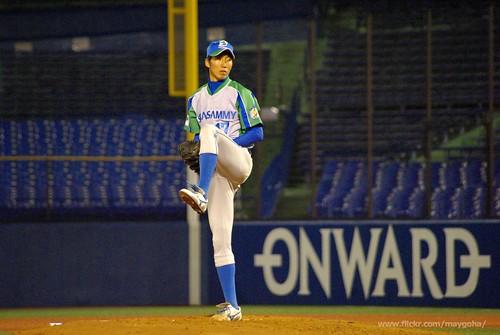 12-06-02_NTT東日本vsセガサミー_286