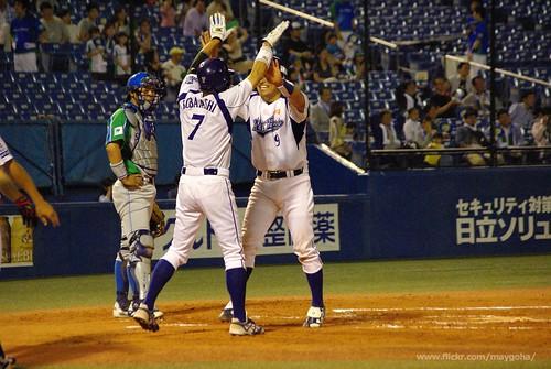 12-06-02_NTT東日本vsセガサミー_865