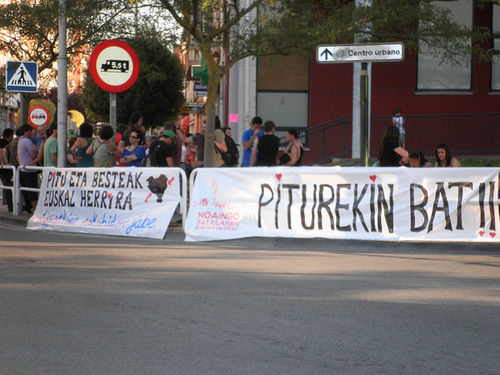 Concentra Pitu Etxera