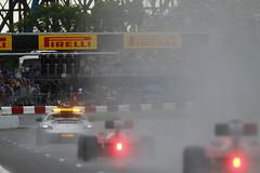 2012カナダプレビュー4『Photo:Pirelli』
