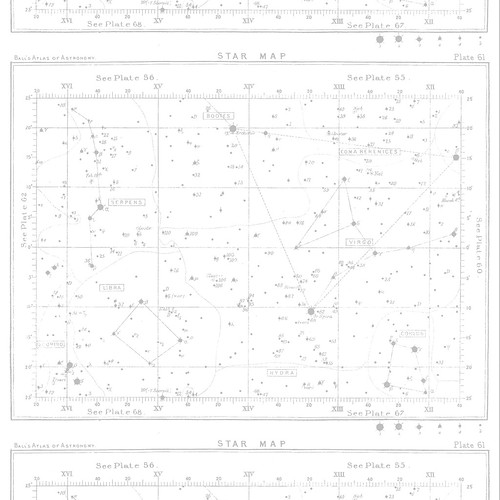 20-cool_grey_light_NEUTRAL_map_of_STARS_12_and_a_half_inches_SQ_350dpi_melstampz