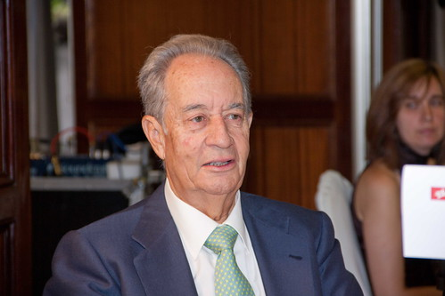 Juan Vilalr Mir