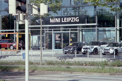 mini-leipzig17