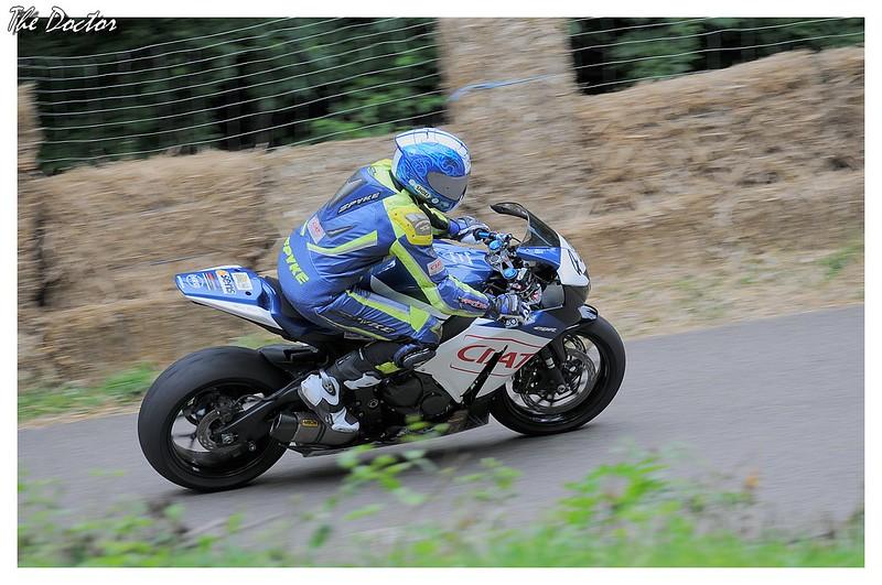 courses de cotes motos