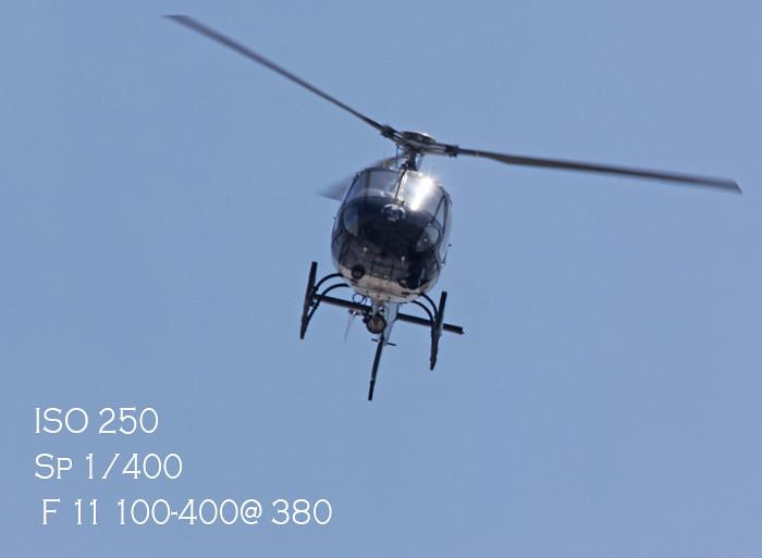 IMAGE: http://farm8.staticflickr.com/7081/7356665300_9ddf3974ef_b.jpg