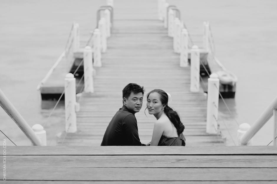 Shangrila Mactan Love Session, Cebu Post-Wedding Photographer