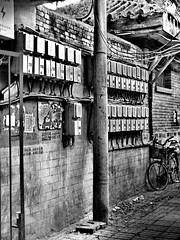 Beijing Snap