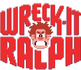 Play Wreck-It Ralph at Infinite Hollywood