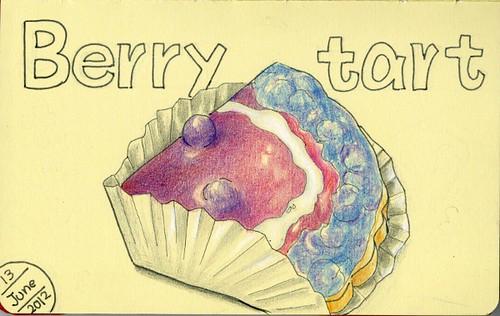 2012_06_13_berry_tart_01